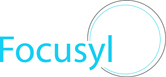 Focusyl